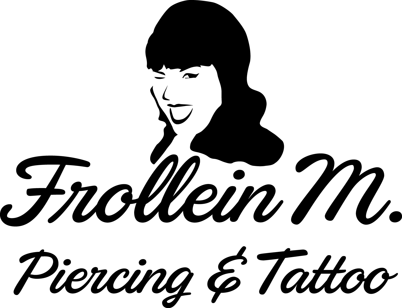 Frollein M - Piercing- und Tattoostudio Hamburg