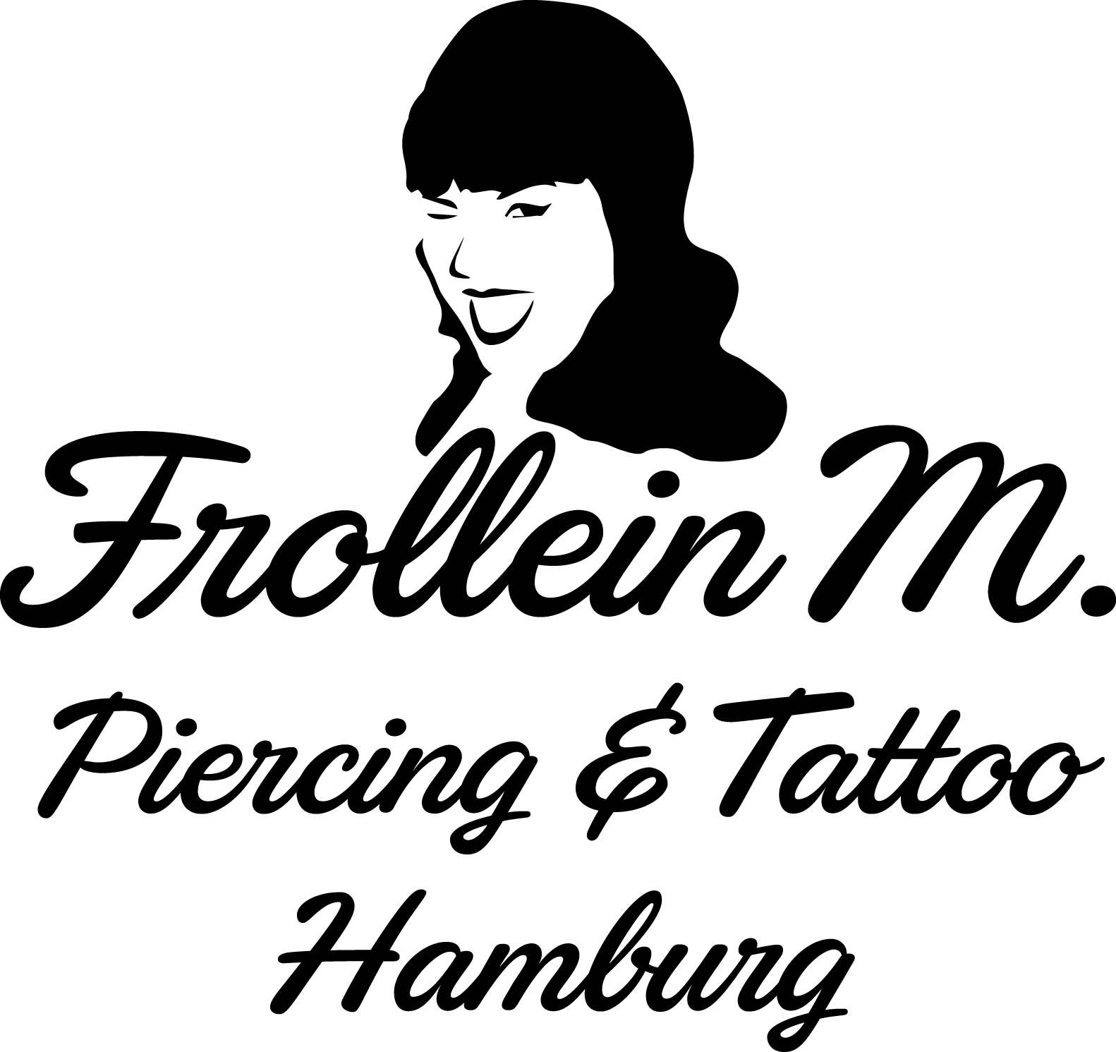 piercing in hamburg