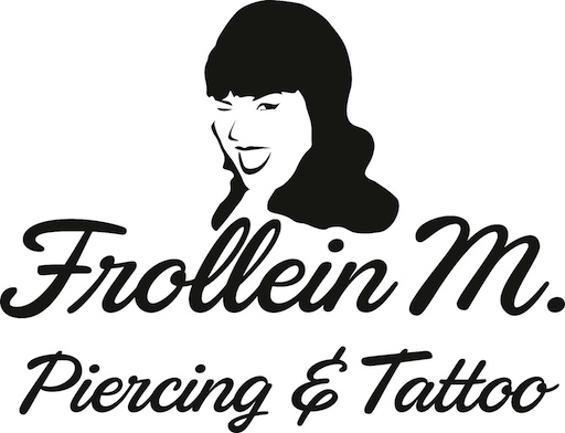 Frollein M – Piercing- und Tattoostudio Hamburg
